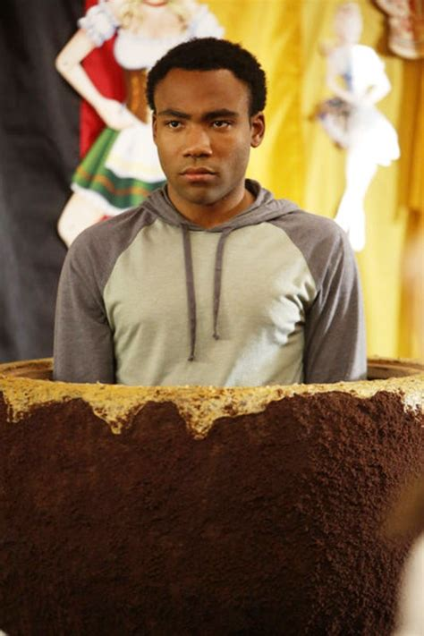 Donald Glover Profile Biography Pictures News