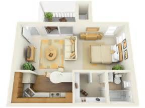 Top Photos Ideas For Shop Apartment Plans by Apartments Best Small Studio Apartment Design With