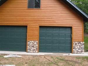 30 X 30 : g423a plans 30 x 30 x 9 detached garage with bonus room rv garage plans ~ Markanthonyermac.com Haus und Dekorationen