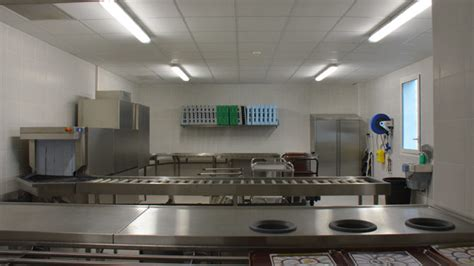 cuisines professionnelles energies renouvelables le