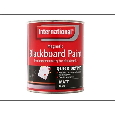 Pin Magnetic Blackboard Paint Reviews On Pinterest. Dormer Roof. Mr Tint Escondido. Utah Landscape. Vintage Cast Iron Mailbox. Round Fireplace. Images Of Bathrooms. Office Room. Behr Gray Paint
