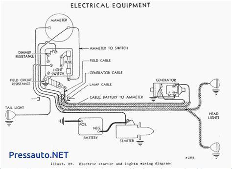 farmall h 6 volt generator wiring diagram wiring diagram