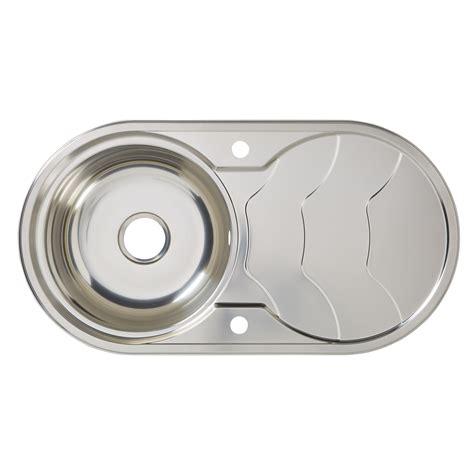 b and q kitchen sinks kitchen sink taps b and q b q diy catalogue kitchen sinks 7542