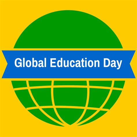 global education educational technology connected