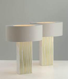 Hervé Van Der Straeten : ralph pucci international lighting herve van der straeten ~ Melissatoandfro.com Idées de Décoration