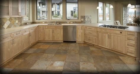cork flooring kitchen images fresh picture of cork flooring in a kitchen 21067