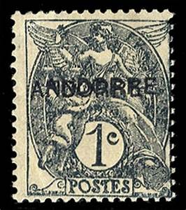 52 best images about Stamps - Andorra on Pinterest