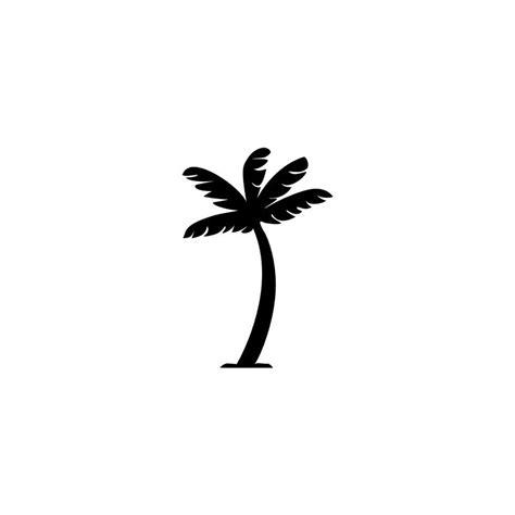 sticker palmier univers nature arbre mural etiquette