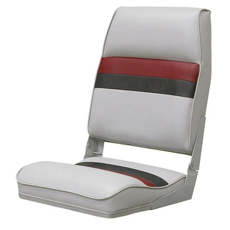 Wise Boat Seats Catalog by Wise Seating Boat Seat West Marine