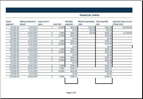 Tool Inventory Templates by Equipment Inventory Template Excel Equipment Inventory