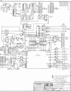 printed circuit board schematics wiring library With prototype printed electronic circuit boards assembly for