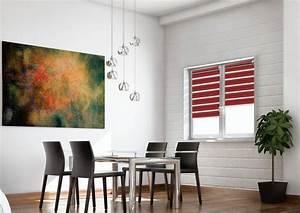 Doppelrollo Nach Maß : mini light doppelrollo g nstig nach ma ~ Orissabook.com Haus und Dekorationen