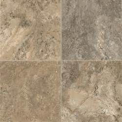 classico travertine luxury vinyl contemporary vinyl flooring by armstrong