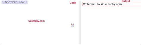 css css border color learn   seconds  microsoft mvp awarded wikitechy