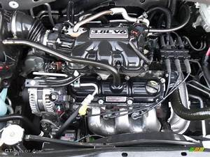 Chrysler 3 Liter V6 Diagram  Chrysler  Free Engine Image