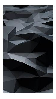 Black 3D Backgrounds HD   PixelsTalk.Net