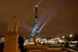 COP21: All about history, goals and timeline of Paris ...
