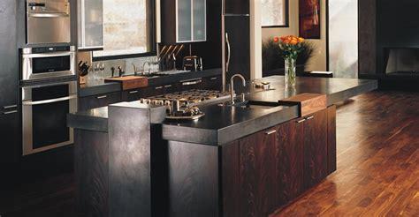 kitchen interior designs pictures kitchen concrete countertops the concrete