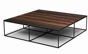 coffee table large oak coffee table side view coffee and With big coffee tables for sale