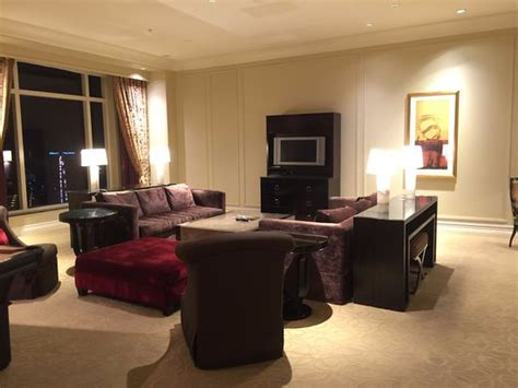 Lago Living Room by Lago Suite Living Room Picture Of The Palazzo At The
