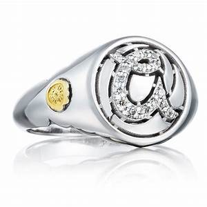 tacori sr194a love letters ring tq diamonds With love letter ring