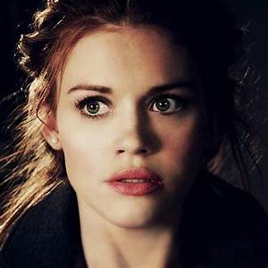 68 best images about Holland Roden/Lydia Martin on ...