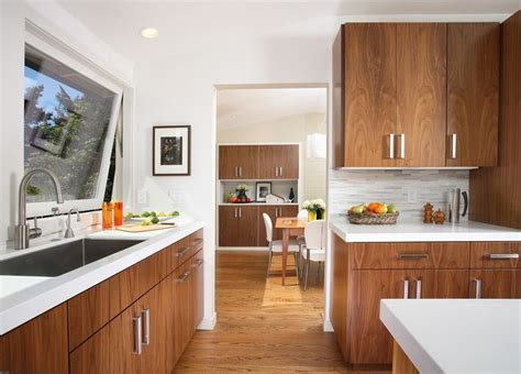 cing kitchen ideas aluminium kitchen cabinet what is pros cons of it