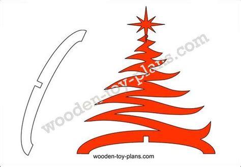 simple christmas scroll  patterns  printable