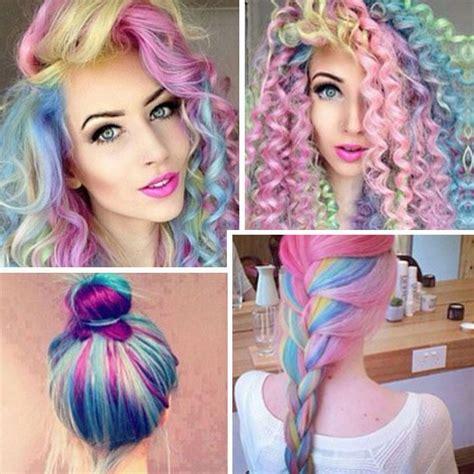 haare färben kurzzeitig bunte haarfarben test frisuren haarfarben bunte haare