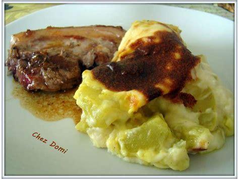 cuisiner l 馗hine de porc les meilleures recettes de domi vous ouvre sa porte