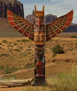 2430 best Western & Native American Art images on ...