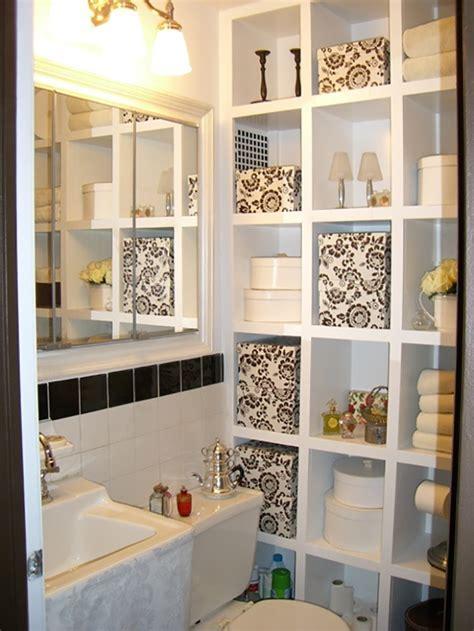 bathroom storage ideas 30 best bathroom storage ideas and designs for 2017