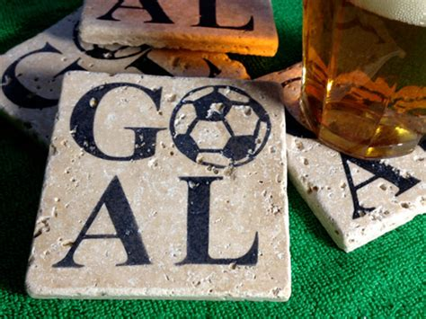 gifts for soccer fans 10 kickin 39 gift ideas for soccer fans gift card girlfriend
