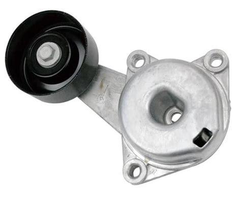 mustang belt tensioner 96 99 4 6l 38386 lmr