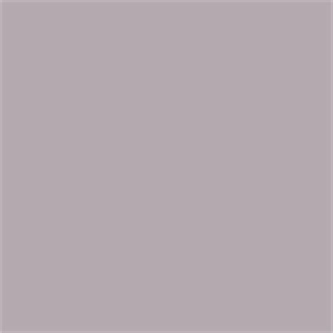 benjamin moore sanctuary sophisticated greyed lilac
