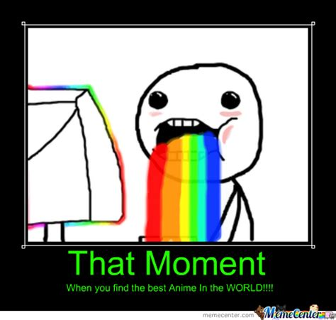 Animation Memes - best animated memes image memes at relatably com