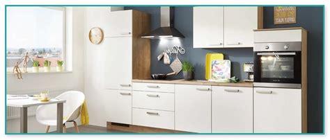 möbel höffner küchen k 252 chen m 246 bel