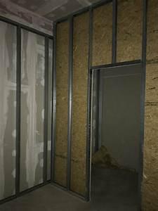 Rigips Trennwand Kosten : trockenbauwand stellen swalif ~ Sanjose-hotels-ca.com Haus und Dekorationen