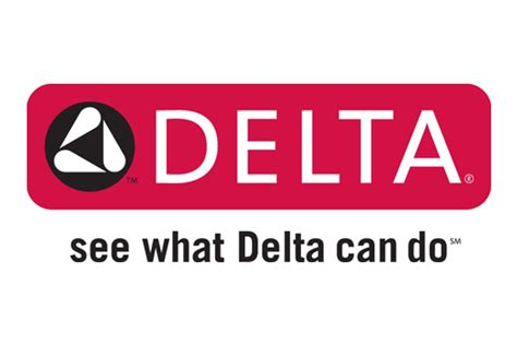 best kitchen faucet reviews delta delta is committed to sustainable manufacturing