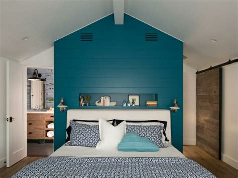 chambre bleu canard davaus chambre bleu canard et avec des idées