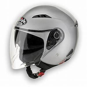 Casque Moto Airoh : catgorie casque de moto page 13 du guide et comparateur d 39 achat ~ Medecine-chirurgie-esthetiques.com Avis de Voitures