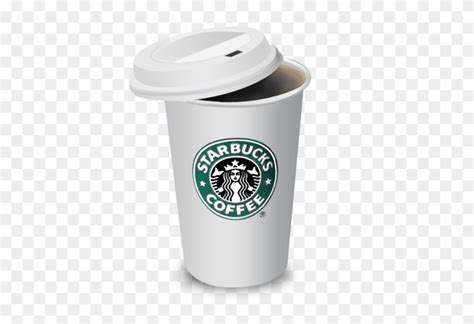 Starbucks coffee clipart can offer you many choices to save money thanks to 21 active results. Starbucks Cliparts - Starbucks Coffee Png - Free Transparent PNG Clipart Images Download