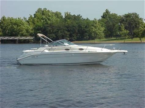 Boats For Sale In Port Huron Michigan by Used Boats For Sale In Port Huron Michigan Moreboats
