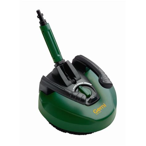 gerni patio plus cleaner attachment bunnings warehouse