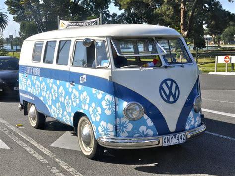 volkswagen kombi mini volkswagen bus volkswagen and brochures on pinterest