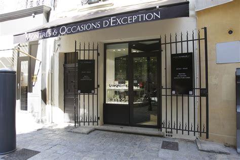 magasin cuisine aix en provence montre de luxe aix en provence boutique cresus aix en