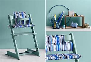 Stokke Tripp Trapp Aqua Blue : personalize your tripp trapp ~ Sanjose-hotels-ca.com Haus und Dekorationen