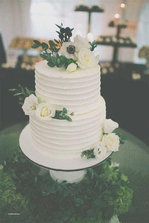 Simple Two Tier Wedding Cake Ideas | ogvinudskillelse.website