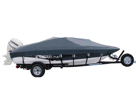 Boat Lift Canopy Covers by Shoretex Fabric Boat Covers Boat Lift Canopy Covers