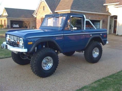 old bronco jeep 878 best broncos jeeps trucks images on pinterest ford